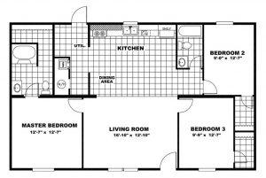 Challenger_floorplan