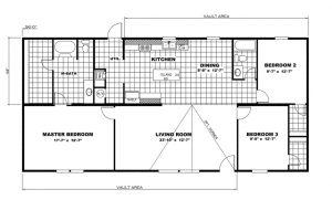 Odyssey_floorplan