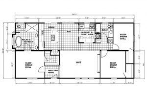 Volunteer_floorplan