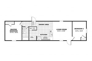 valuehouse_floorplan