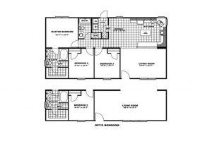 BigK_floorplan