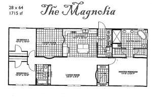 magnolia_floorplan